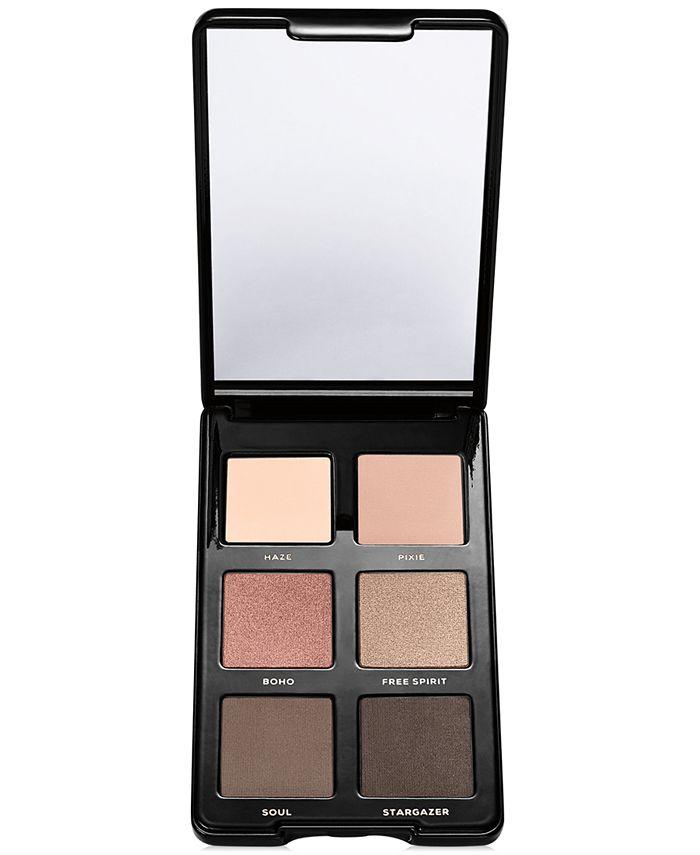 bareMinerals - Gen Nude Eyeshadow Palette