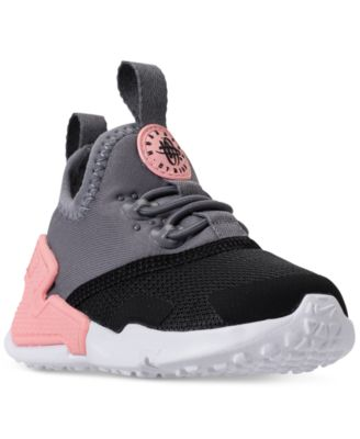 Nike Toddler Girls' Huarache Drift