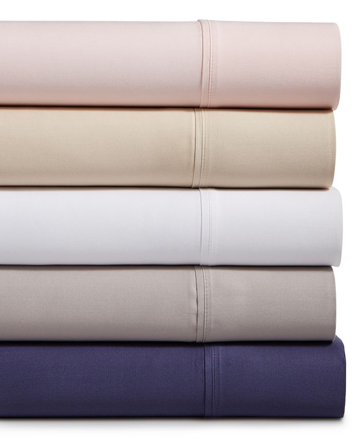 Westport - 600 Thread Count Tencel® California King Sheet Set