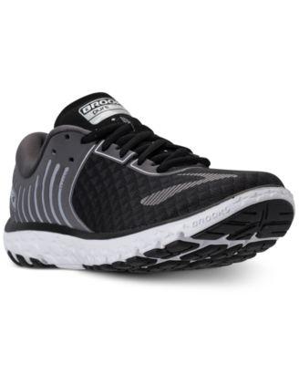 PureFlow 6 Running Sneakers