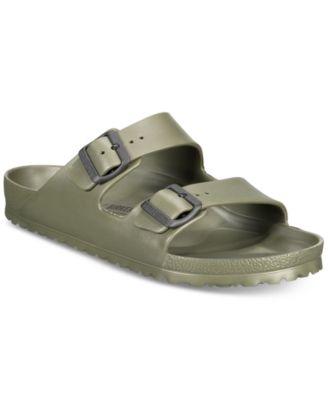 Arizona Essentials Sandals