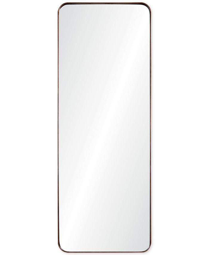 Furniture - Phiale Wall Mirror, Quick Ship