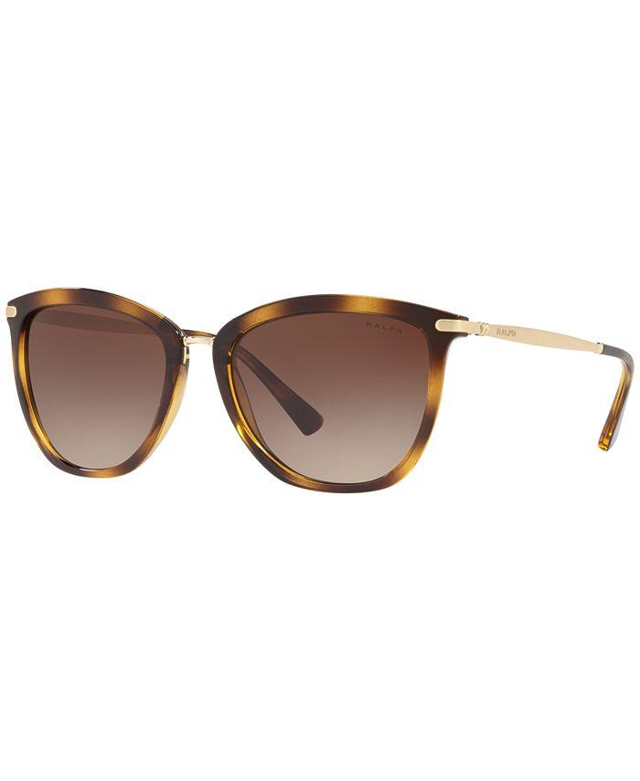 Ralph by Ralph Lauren - Sunglasses, RA5245 55