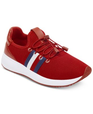 Tommy Hilfiger Rhena Sneakers \u0026 Reviews