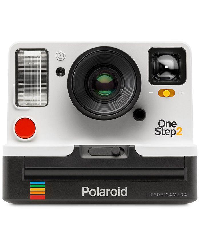 Polaroid - OneStep2 Camera