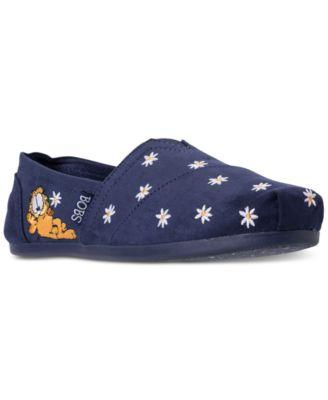 Bobs Plush - Garfield Daisy Dayz Bobs