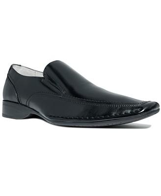 macys mens athletic shoes 28 images 3skb26hs macys
