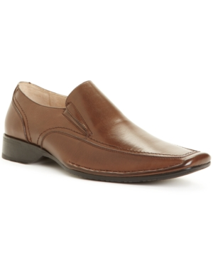 Madden Shoes Ranch Slip On Loafers Mens Shoes