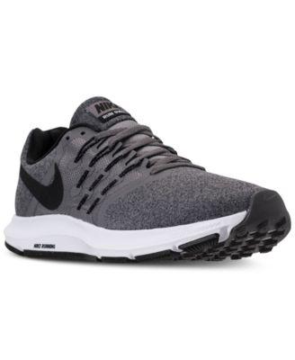 Nike Men's Run Swift Running Sneakers