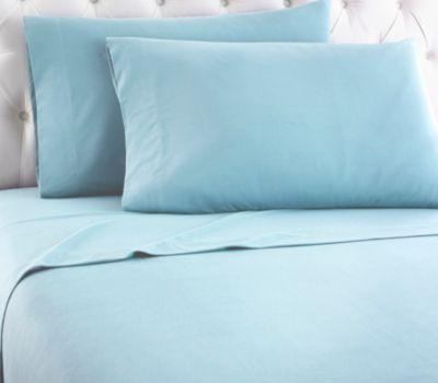Micro Flannel® Full Sheet Set