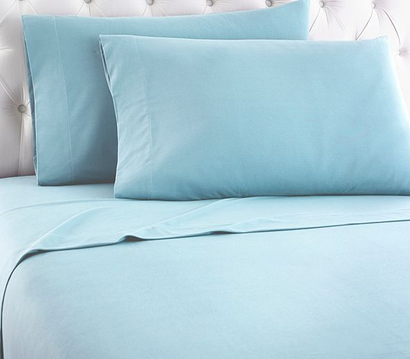 Shavel  Micro Flannel® Sheet Set Collection