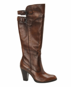 Born Shoes, Collete Boots Women's Shoes