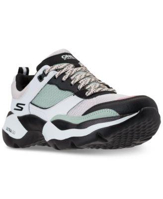 ONE Vibe Ultra-Karma Walking Sneakers