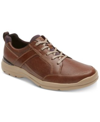 City Edge Leather Sneakers \u0026 Reviews