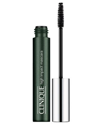Image of Clinique High Impact Mascara, 0.28 oz