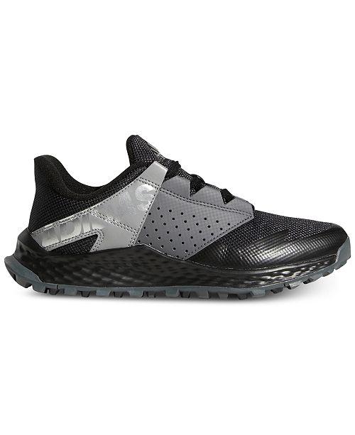 ظاهرة ثورة مصري adidas vigor trail running shoes - pleasantgroveumc.net