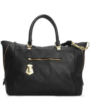 Steve Madden Handbag Bsocial Tote