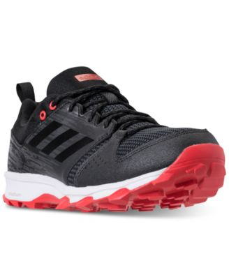 adidas Men's Galaxy Trail Sneakers from