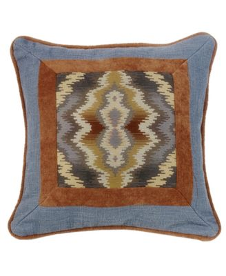 Lexington 18X18 Framed Pillow