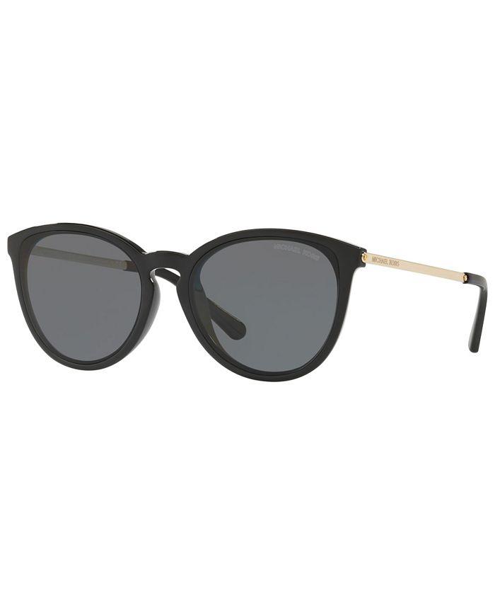 Michael Kors - Polarized Sunglasses, MK2080U 56 CHAMONIX