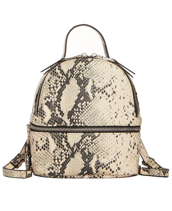 Steve Madden - Jacki Mini Backpack