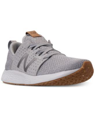 Fresh Foam Sport Running Sneakers