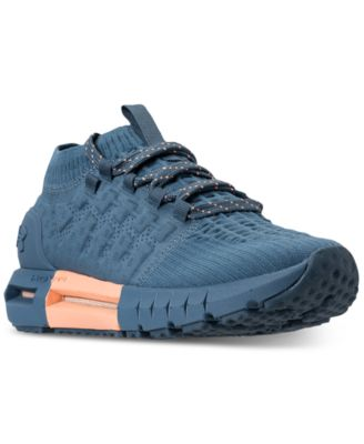 HOVR Phantom NC Running Sneakers