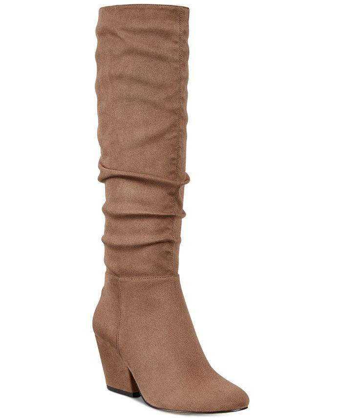 Bella Vita - Karen II Boots