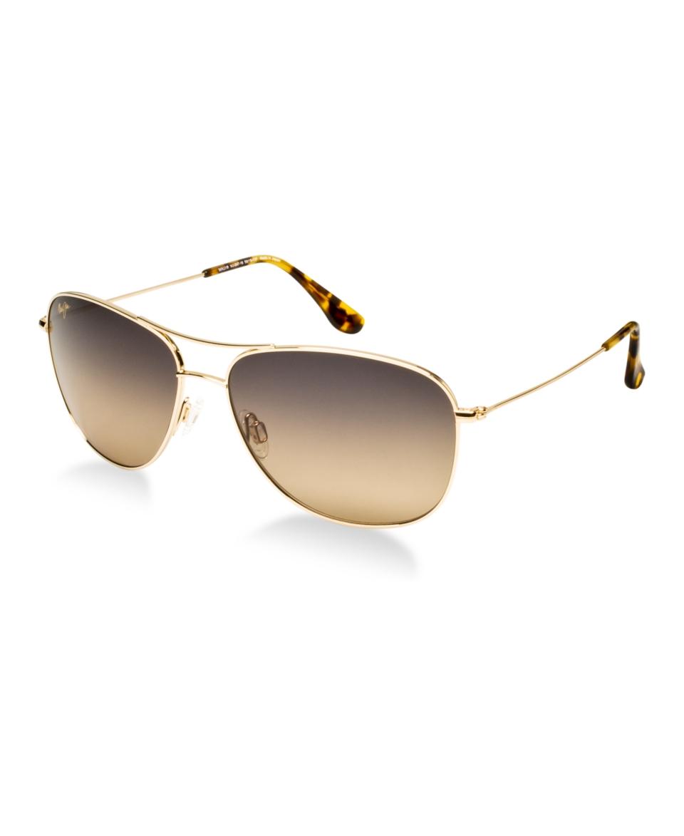 Maui Jim Sunglasses, Cliffhouse   Handbags & Accessories