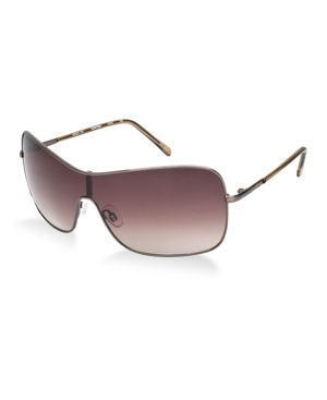 Calvin Klein Sunglasses, R339S 200