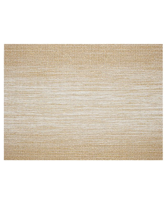 Chilewich - Ombre Table Mat 14x19