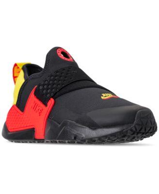Nike Boys' Huarache Extreme SE Just Do
