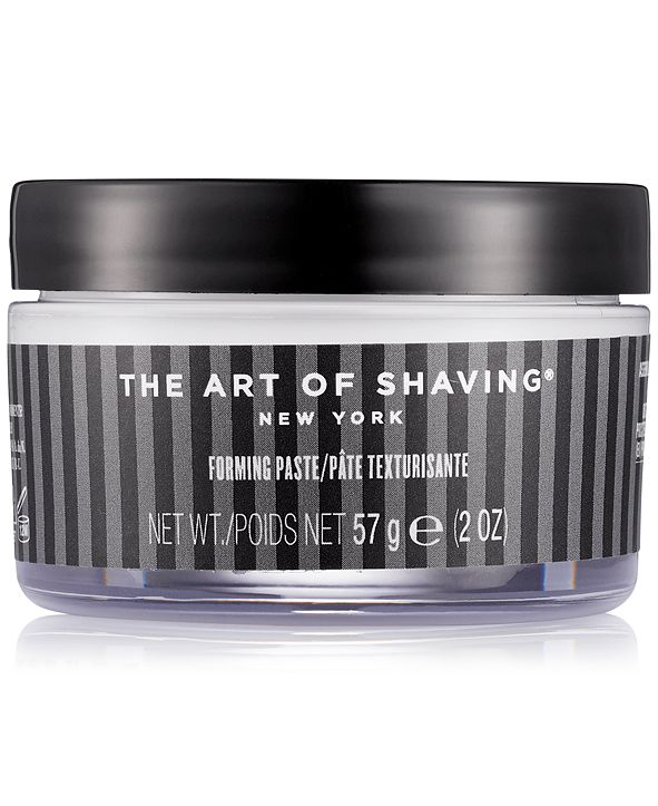 Art of Shaving The Forming Paste, 2-oz.