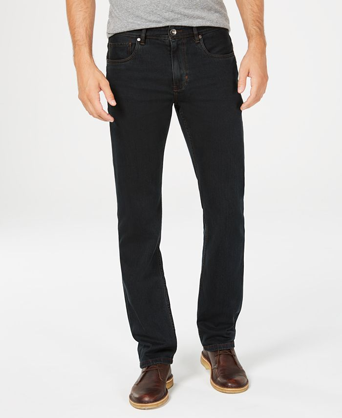 Tommy Bahama - Men's Antigua Cove Authentic Jeans