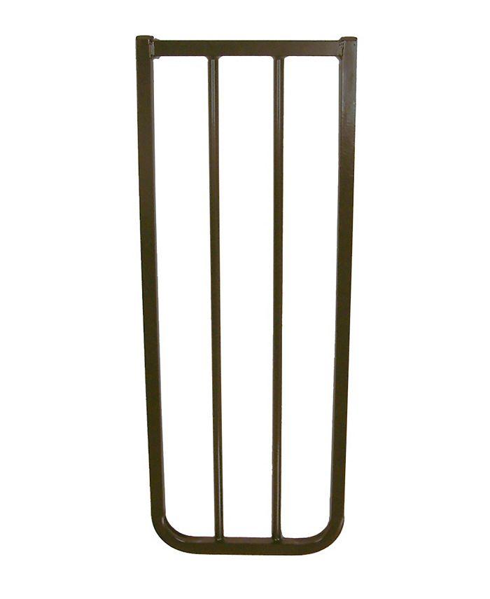 Cardinal Gates - 10.5 inch Gate Extension