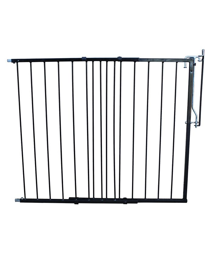 Cardinal Gates - Duragate Baby Safety Gate
