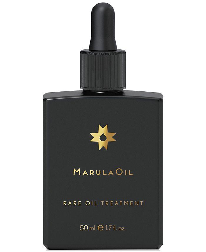 Paul Mitchell - Marula Oil Rare Oil Treatment, 1.7-oz.