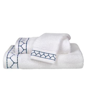 Linah Hand Towel