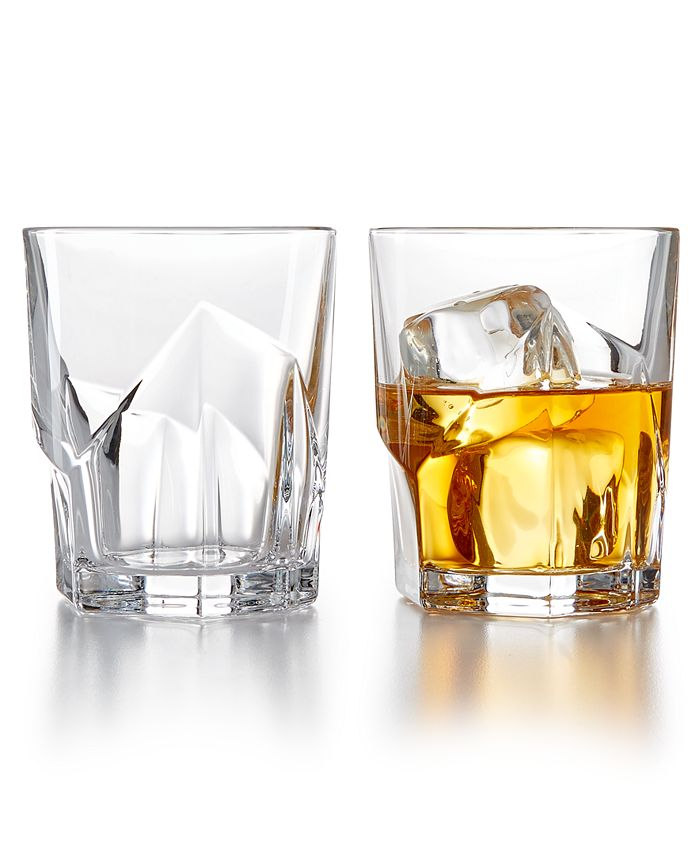 Riedel - Louis Whiskey Glasses, Set of 2