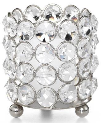 Sparkle Tealight