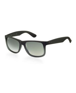 Ray-Ban Sunglasses, RB4165 54 Justin