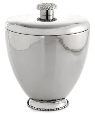 Michael Aram New Molten Ice Bucket