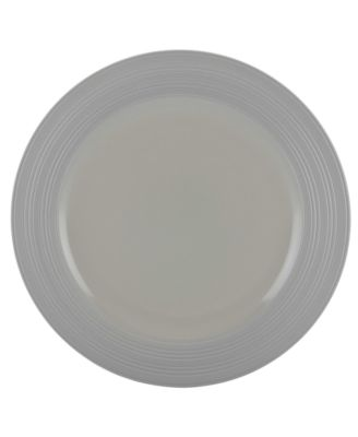 kate spade new york Dinnerware, Fair Harbor Oyster Round Platter