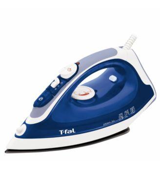 T-Fal FV3756003 Iron, Prima