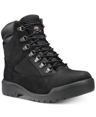Timberland Men's Limited Release 6