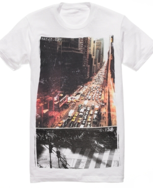 American Rag T Shirt, Moments in Time