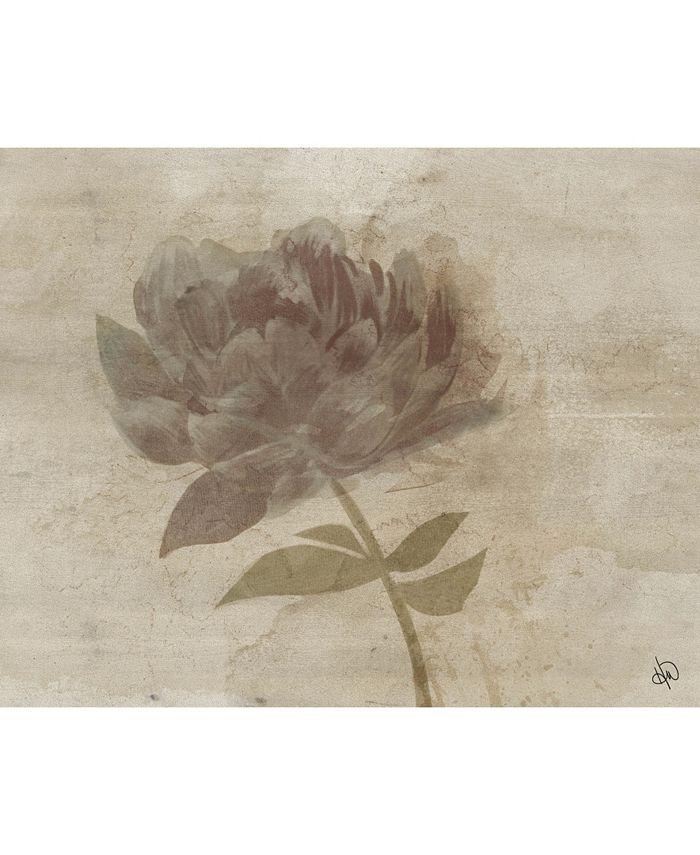 Creative Gallery - 191353019266