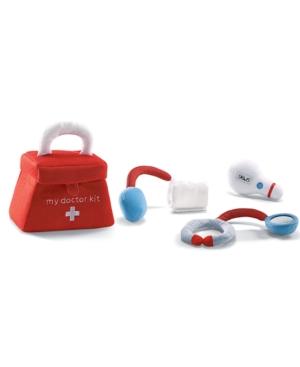 Gund Baby Toy, My First Doctor Play Set