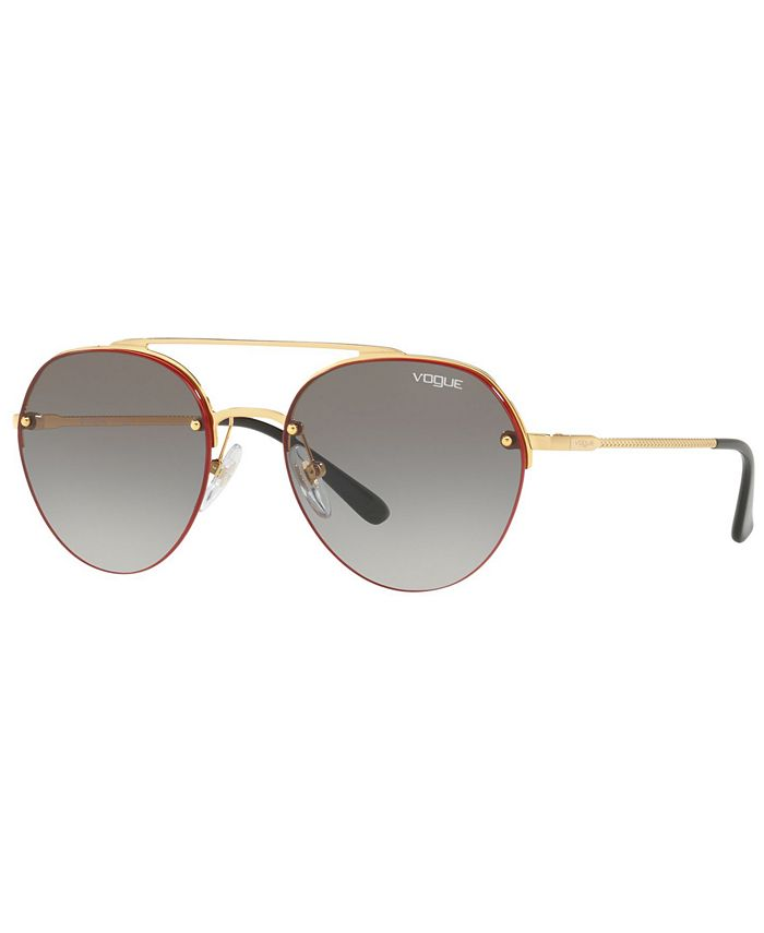 Vogue - Eyewear Sunglasses, VO4113S 54