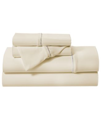 Hyper-Cotton Split King Sheet Set